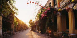 6 điểm vui chơi nổi tiếng tại Đà Nẵng