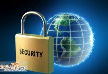 Chính sách bảo mật thông tin của khách hàng khi truy cập và SD datvere.vn
