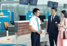 Thông tin tăng giá vé của các hãng hàng không trong nước