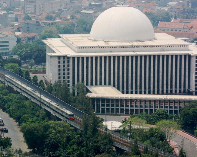 Jakarta-2