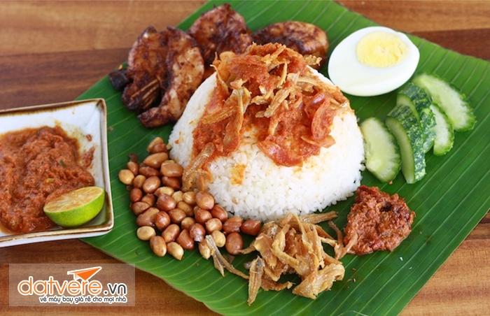 nasi lemak1