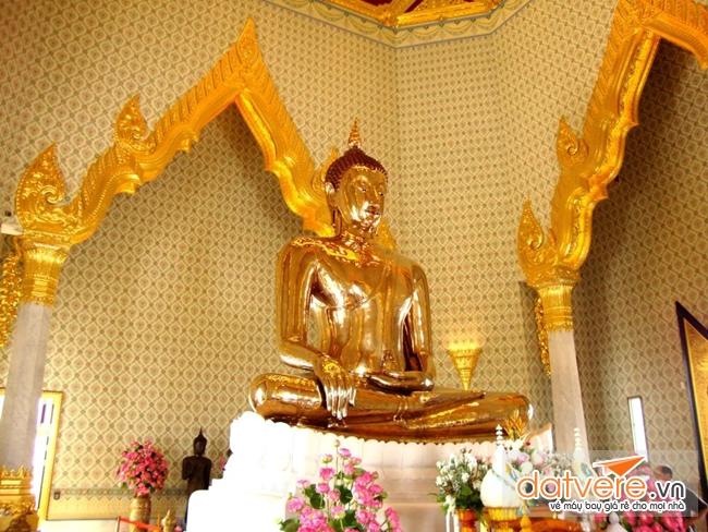 thai-lan-2