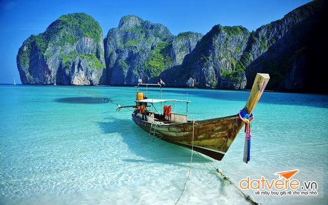 thai-lan3