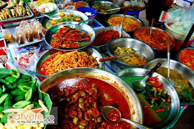 chiang-mai3