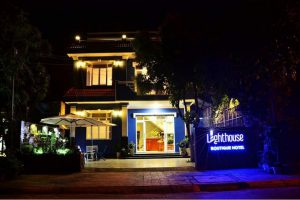 Homestay-con-dao-Lighthouse-Boutique-Hotel