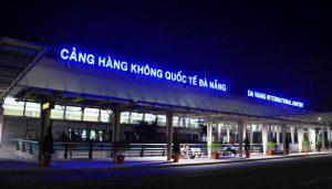 Mở thêm đường bay mới từ Đà Nẵng đi Seoul