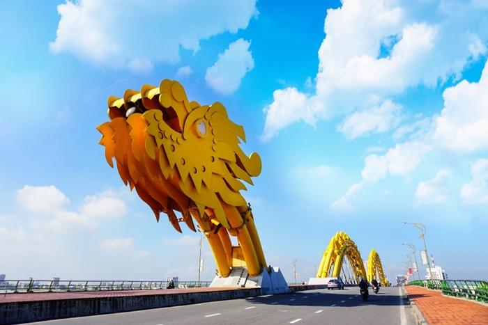 Thời điểm nào nên đi du lịch Đà Nẵng?