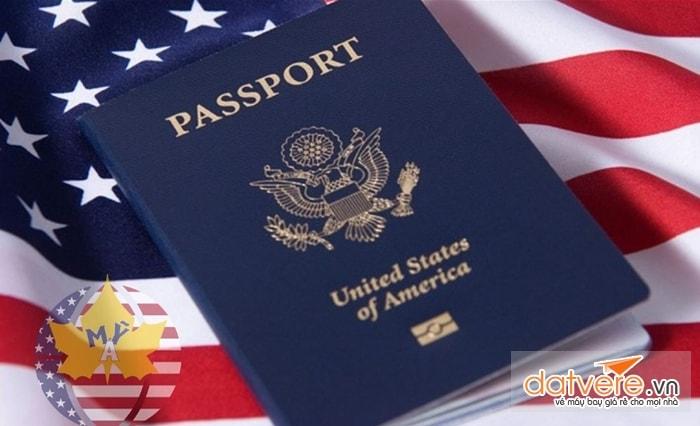 Điều kiện để được gia hạn visa