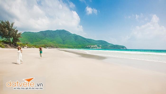 Phú Quốc - Kiên Giang