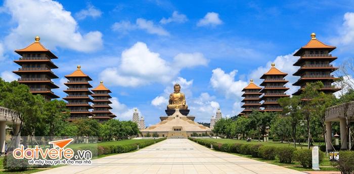 Phật Quang Tự