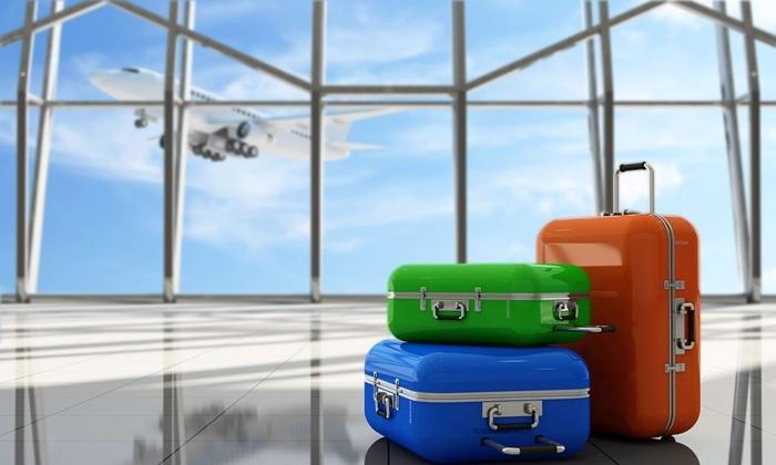 Quy định hành lý Vietjet Air mới nhất