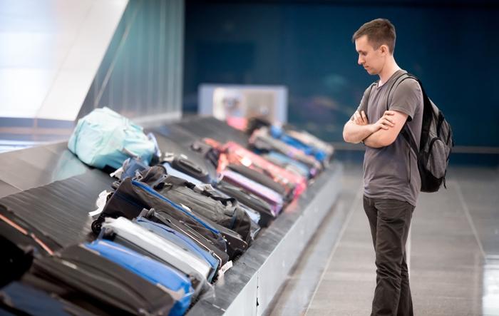 Chính sách hỗ trợ hành lý đến chậm, hư hỏng, thất lạc trên chuyến bay Vietnam Airlines