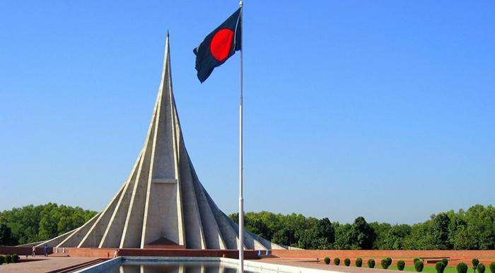 Kinh nghiệm mua vé máy bay đi Bangladesh giá rẻ
