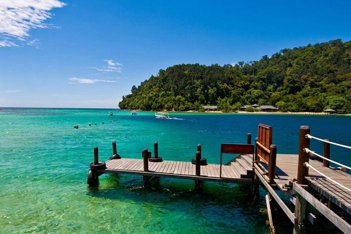 Vịnh Lăng Cô - Địa điểm check-in không nên bỏ lỡ khi ghé thăm xứ Huế