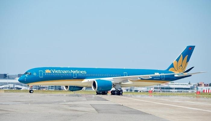Vietnam Airlines Khôi phục hoàn toàn chuyến bay nội địa sau dịch Covid – 19